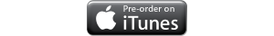 Pre-order the brand new album from Feist on iTunes
